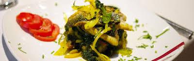restaurant cuisine indiluxe authentic indian cuisine restaurant in stourbridge