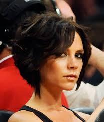bob hair cuts wavy women 2013 short curly hair with bangs short hairstyles for thick wavy hair