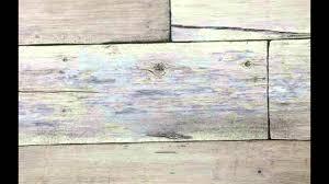 wood veneer wallpaper wood door wallpaper best wood wallpaper red