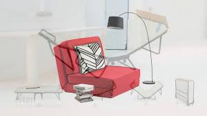 camabeds european style space saving furniture in india youtube