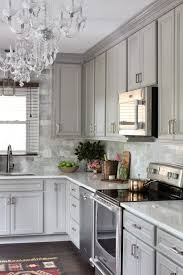 kitchen refresh ideas gray kitchen ideas gray kitchens kitchens and gray