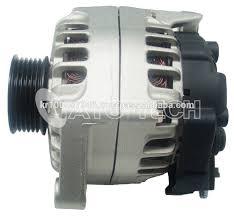renault samsung sm3 renault samsung sm3 alternator 23100 au000 52810 31000 buy