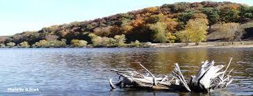 Water Challenge Mo South Dakota Kayak Challenge 72 On Missouri River Iowa