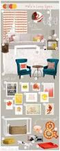 42 best cape 27 custom mood boards images on pinterest design