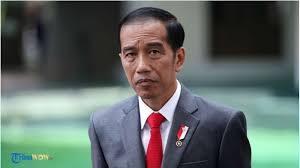 profil sosok jokowi tag jokowi ini nama dan profil 4 staf khusus presiden yang baru