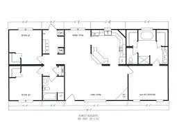 baby nursery floor plan description dealer floor plan gallery