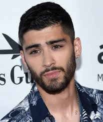 how to do zayn malik hairstyles zayn malik s best hairstyles and how to get the look fashionbeans
