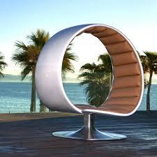 sessel modernes design wohndesign winsome sessel modernes design plant wohndesign