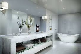 Bathroom Renovations Bathroom Renovations 1000 Ideas About Bathroom Renovations On