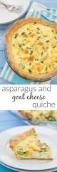 Quiche Blind Bake Or Not Best 25 Goat Cheese Quiche Ideas On Pinterest Tomato Quiche