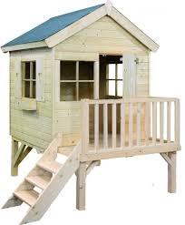 maisonnette de jardin enfant prix maisonnette de jardin pour enfants en bois mamans et