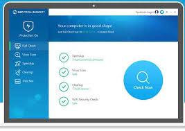 mcafee antivirus full version apk download best antivirus for windows 10 laptop free download antivirus software