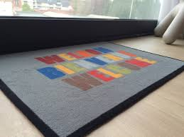 floor decor and more colour 7 50x70cm floordeco floor decor