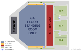 national harbor map tickets aaron lewis and blackberry smoke sinners and sanctified