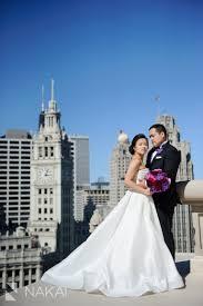 london house chicago wedding photos riverwalk field museum