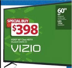 amazon 55 inch vizio smart tv black friday cheapest black friday 2016 tv deals bestblackfriday com black