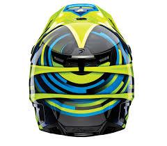 thor motocross boots thor mx motocross 2017 verge helmet vortechs flo green navy