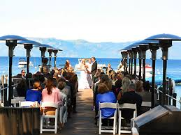 lake tahoe wedding packages west shore cafe and inn lake tahoe wedding packages