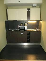 cuisine complete avec electromenager pas cher cuisine amenagee ikea cuisine amacnagace ikea alacgant image cuisine