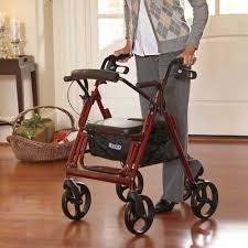 Transport Walker Chair 42 Best Mobility Images On Pinterest Violin Canes And Transport