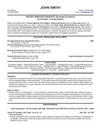 awesome update resume format 2014 gallery resume ideas