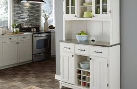 white lacquer buffet cabinet cabinet gripping white buffet and sideboards interesting best long