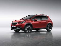 peugeot offers motability keith price peugeot