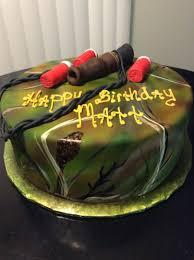 wedding cakes groom u0027s cinful desserts