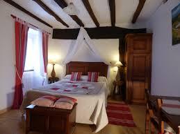chambre d hote espelette pays basque chambres d hôtes de charme ttakoinenborda chambres sare pays basque