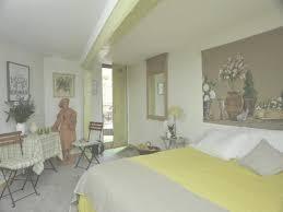 honfleur chambre d hote pas cher chambre hote honfleur pas cher chambres d hôtes à honfleur