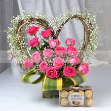 Chocolate Delivery Online Chocolate Delivery Mumbai Florist Sameday Flower Delivery