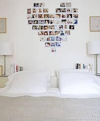 wohnideen schlafzimmer deco awesome wohnideen selbermachen schlafzimmer ideas home design