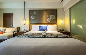 contemporary bedroom decorating ideas how to create a sleek and contemporary bedroom