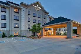 Iowa business traveller images Country inn suites by carlson in cedar rapids iowa city jpg