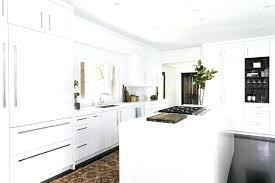 dark grey countertops with white cabinets white kitchen cabinets with dark grey countertops best design ideas