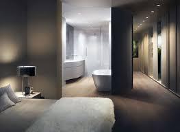 schlafzimmer mit bad moderne einrichtung schlafzimmer mit bad ziakia