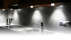Task Lighting Kitchen Kitchen Lighting Mission Kitchen And Bath