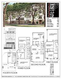 203 best floor plans images on pinterest house floor plans
