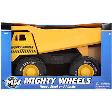 excavator halloween costume cat mini machine caterpillar construction truck toy cars set of 5