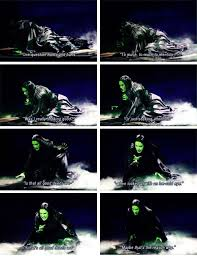 Wicked The Musical Memes - 296 best wicked the musical images on pinterest musical theatre