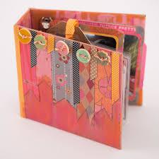 custom photo album customized photo album wedding album studio custom wedding albums