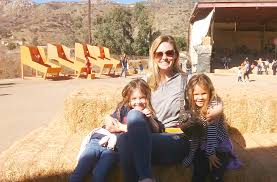 jennifer kelly geddes the 10 best pumpkin patches in san diego care com community