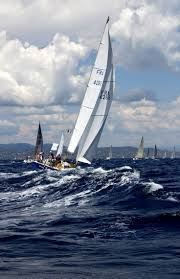 3992 best a vela images on pinterest sail boats sailing ships