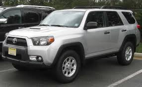 suv toyota best 7 seater mid size suv 2015 list you must have car awesome