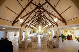 wedding venues olympia wa grand ballroom wedding venues vendors wedding mapper