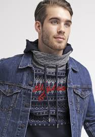 desigual punto hoodie estado men hoodies desigual sale online shop