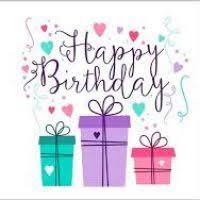 design birthday cards justsingit