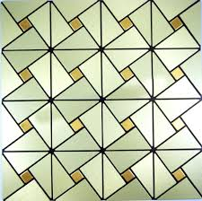 wall ideas mirror tiles home depot canada mirror tiles on the