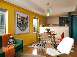 pullman sydney hyde park accorhotels