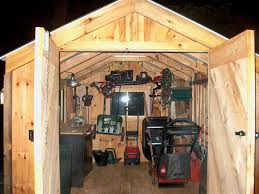 shed interior 8 x 10 shed storage shed kits for sale 8x10 shed kit